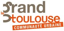 GRAND TOULOUSE