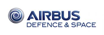 AIRBUS DEFENSE